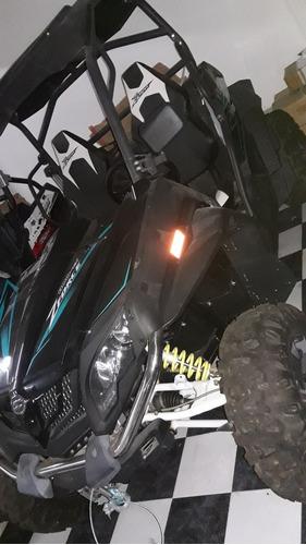ct moto 800 fox