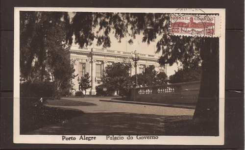 ct26-rgs porto alegre palacio do governo