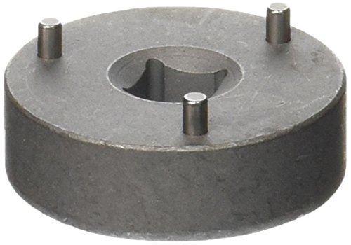 cta tools 1458 piston wind back toolfor 3pin