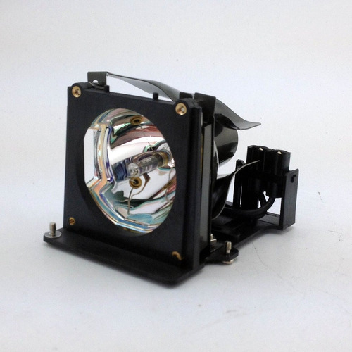 ctlamp 310-4747 730-11230 r3135 lámpara de proyector de repu