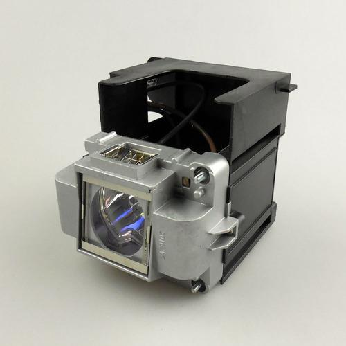 ctlamp vlt-xd3200lp - sustitución de la lámpara con 915a253o