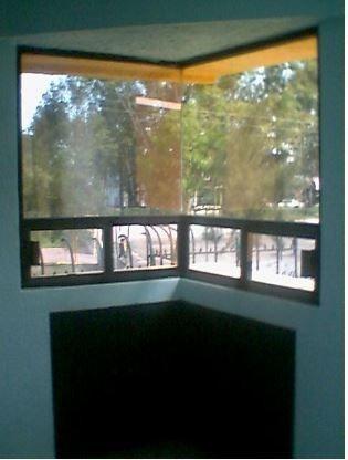 ctm aragón casa residencial en venta gustavo a. madero cdmx.