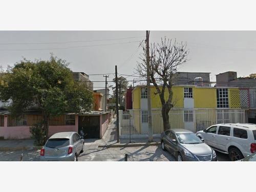 ctm aragón gustavo a madero, cmdx casa en venta $577,000 mxn