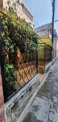 ctm risco ventacasa duplex muy iluminada excelente propiedad