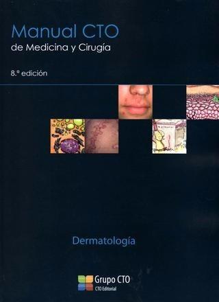 cto - 03 - dermatologia 8va edicion pdf