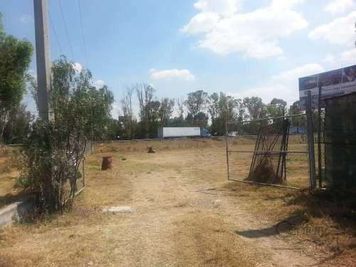 ctr8421, barrio de tlacateco