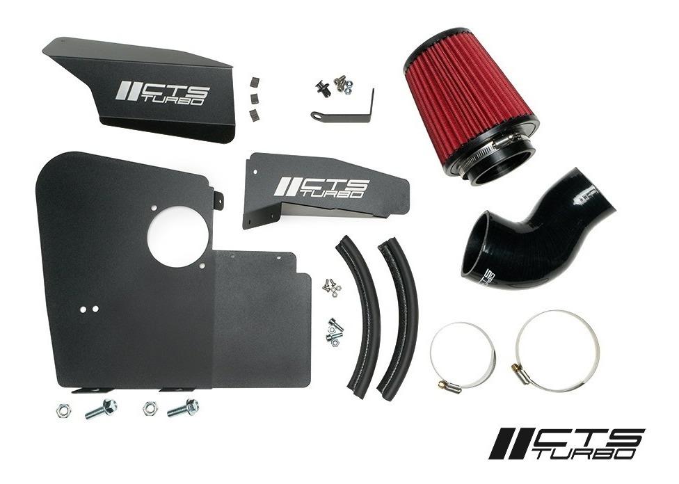 SCD702H FRONT Ceramic Brake Pads Fits  99-04 Ford F-150W//Hardware Kit
