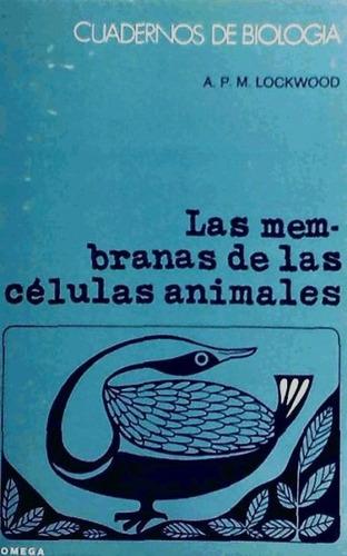 cuaderno biologia-09(membranas cel.anim)(libro biología gene