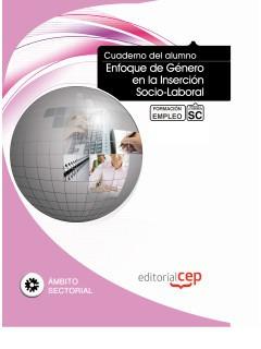 cuaderno del alumno enfoque de género en la inserción socio-