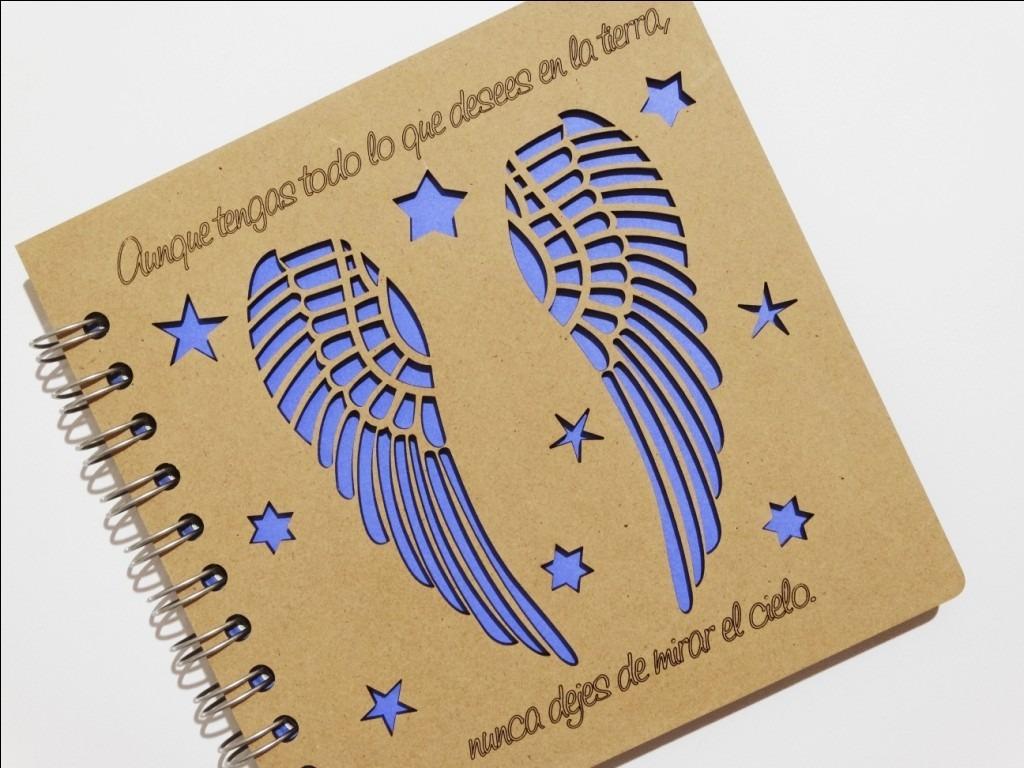 De Dibujo En Dibujo Estrenando Libreta: Cuaderno Dibujo 29 Por 37.5 Cms 100 Hojas Modelo