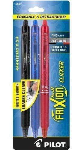 cuaderno inteligente reutilizable rocketbook everlast, tama