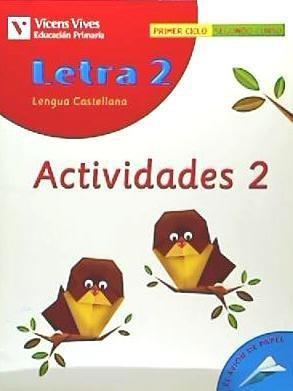 cuaderno lengua 2ºep le(libro otras literaturas)