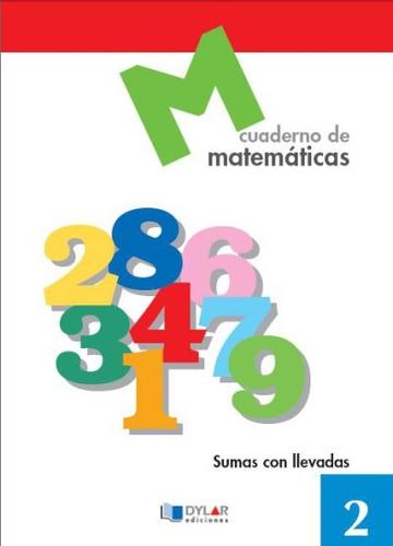 cuaderno matematicas basicas 2 azul 2010 dylmat0ep(libro )
