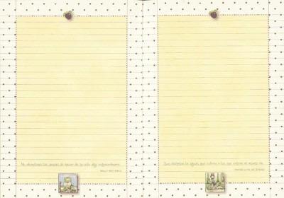 cuaderno para apuntar los momentos de felicidad(libro )