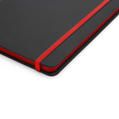cuaderno tapa dura a5 france tahg regalo promo opcional logo