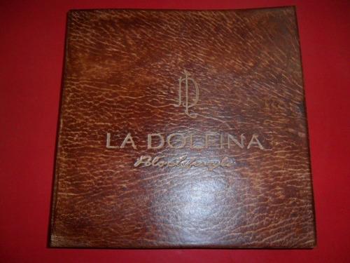 cuadernos de cuero artesnales a4 personalizalos!!,eventos