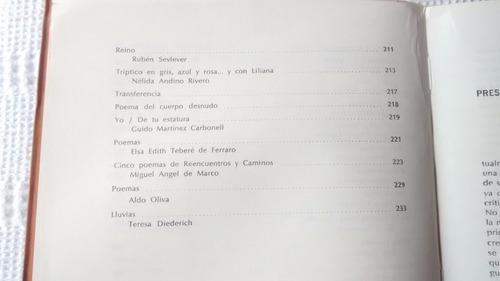 cuadernos de la direccion general de cultura 1981