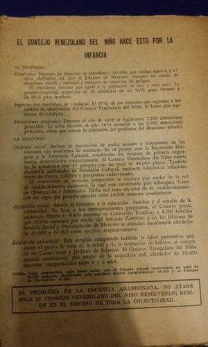 cuadernos de psicologìa. julio-junio 1959-60. tomo i nº 3-4.