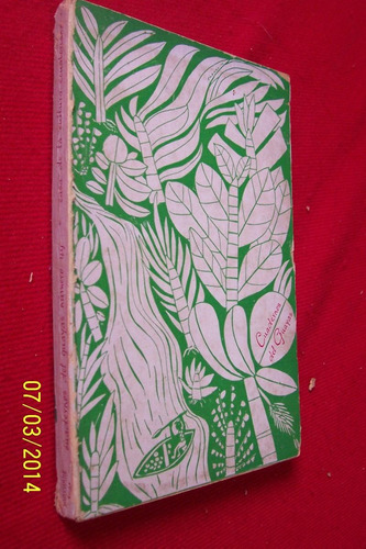cuadernos del guayas - casa de cultura ecuatoriana