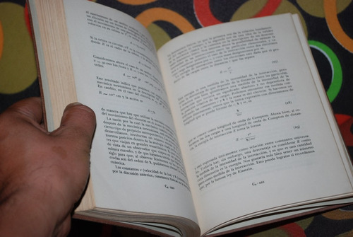 cuadernos del seminario de problemas cientificos y filosofic