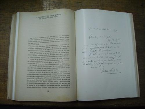 cuadernos hispanoamericanos 304-307 oct-dic 1975 ene 1976