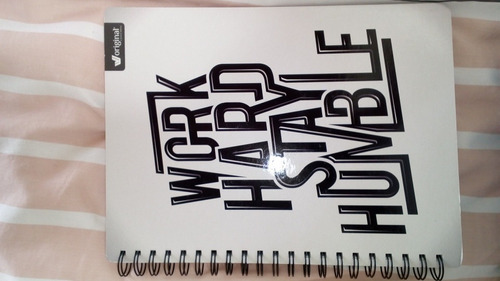 cuadernos universitarios pasta dura 1linea 100h