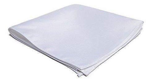 cuadrados de bolsillo para hombre pañuelo 6 pk boda fiesta