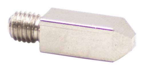 cuadrante original licuadora oster xpert