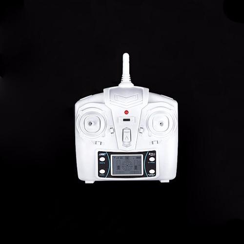 cuadricoptero jjrc h5c,  4 ch modo sin cabeza auto retorno