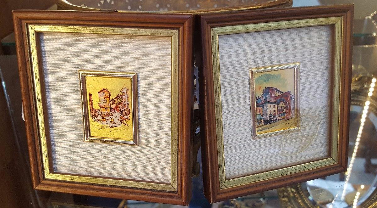 Oro in foglia classic rilievo soggiorno sfondo carta da for Carta da parati oro e argento