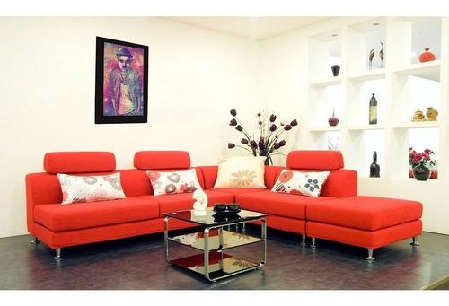 cuadro 60x40 cms chaplin decorativo+envío gratis