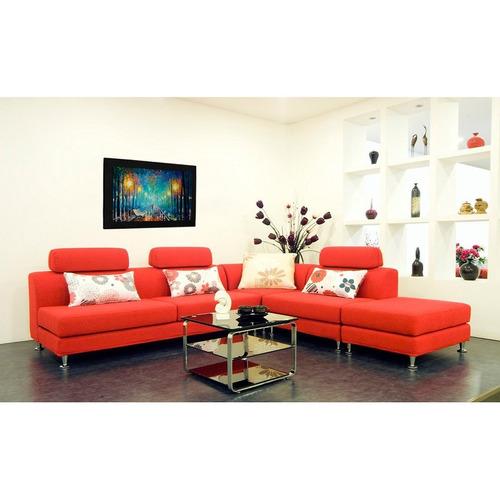 cuadro 60x40 cms decorativo tipo oleo camino 4+envío gratis