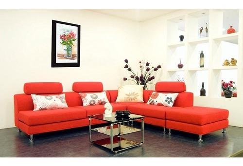 cuadro 60x40 cms tipo oleo flores1 decorativo +envío gratis