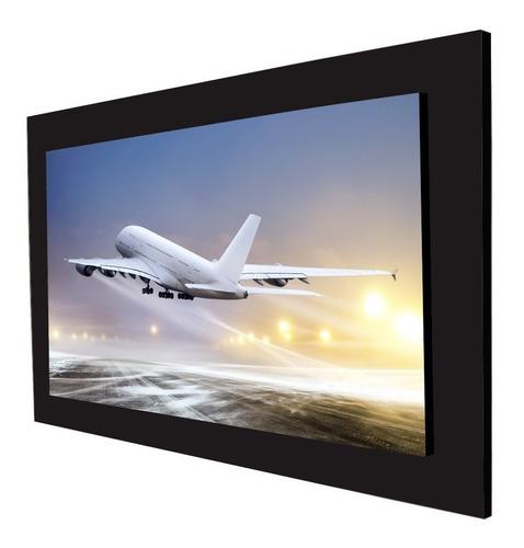 cuadro 60x40cms decorativo avion 2!!!+envío gratis