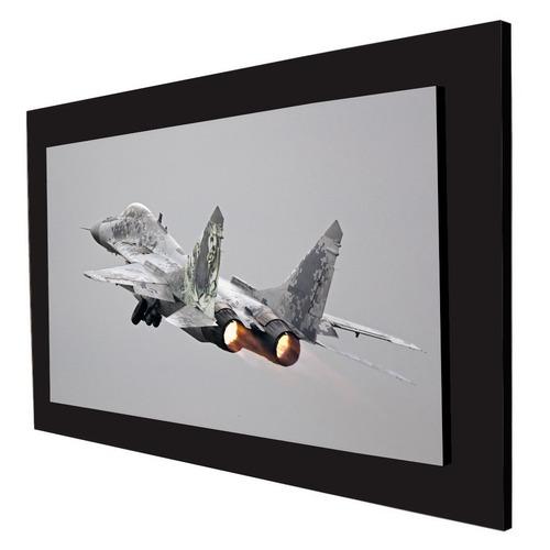 cuadro 60x40cms decorativo avion 4!!!+envío gratis