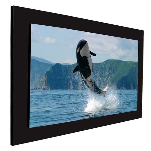 cuadro 60x40cms decorativo ballena 1 !!!+envío gratis