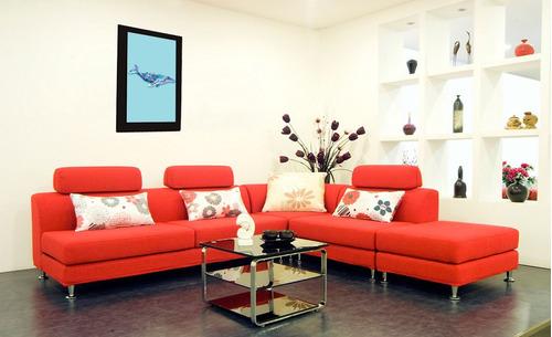 cuadro 60x40cms decorativo ballena!!!+envío gratis