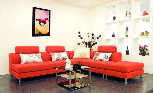 cuadro 60x40cms decorativo caballo 5!!!+envío gratis