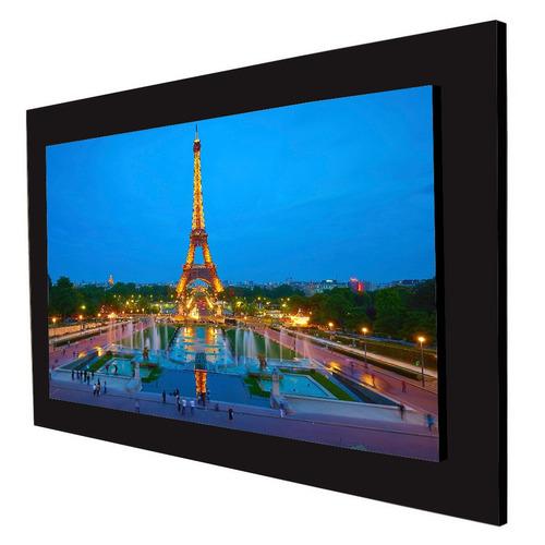 cuadro 60x40cms decorativo eiffel tower 2!!!+envío gratis