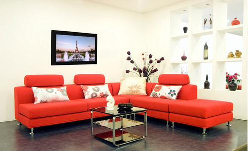 cuadro 60x40cms decorativo eiffel tower 3!!!+envío gratis