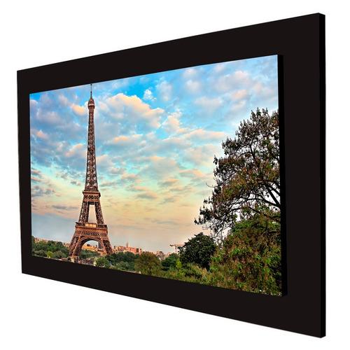 cuadro 60x40cms decorativo eiffel tower 4 !!!+envío gratis