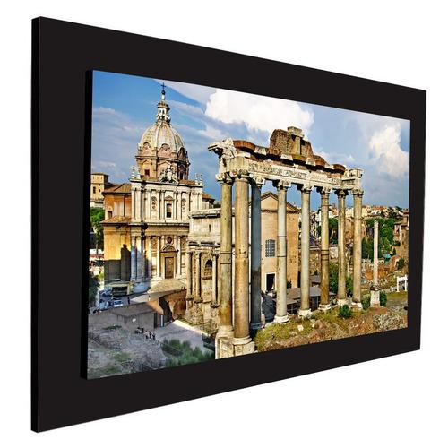 cuadro 60x40cms decorativo foro romano!!!+envío gratis