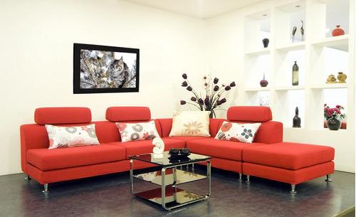cuadro 60x40cms decorativo gato 2!!!+envío gratis