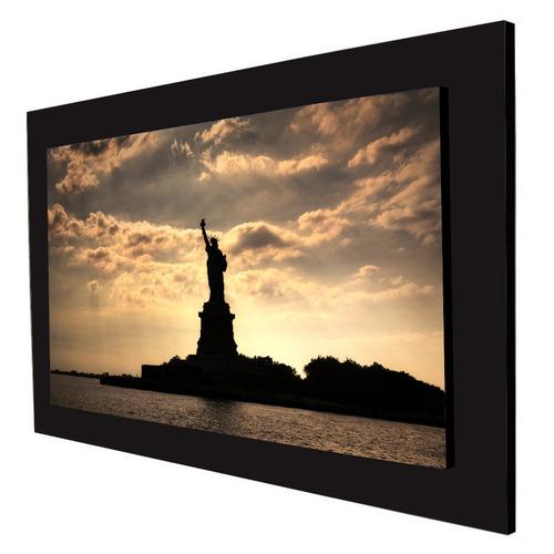 cuadro 60x40cms decorativo liberty statue!!!+envío gratis