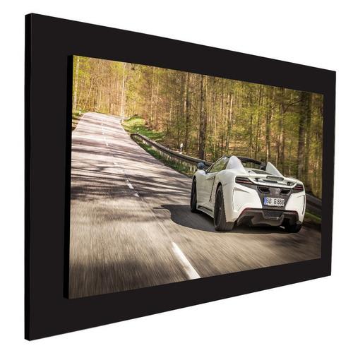 cuadro 60x40cms decorativo mclaren 1!!!+envío gratis