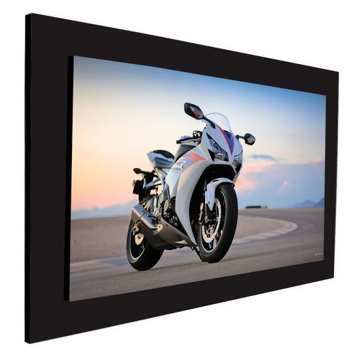 cuadro 60x40cms decorativo moto 1!!!+envío gratis