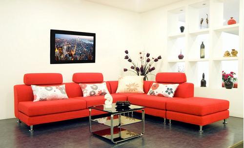 cuadro 60x40cms decorativo new york air!!!+envío gratis