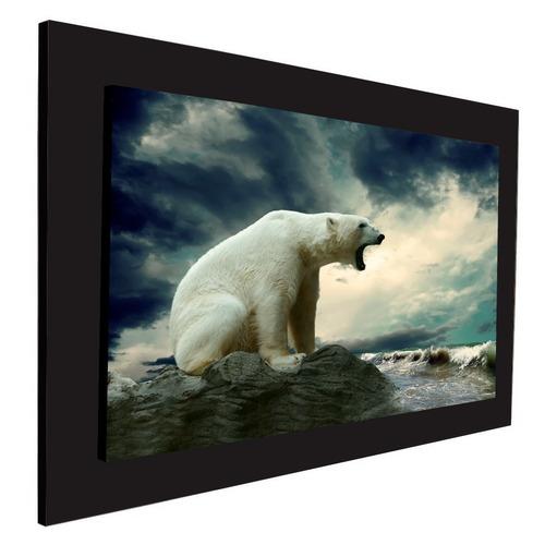 cuadro 60x40cms decorativo oso 1!!!+envío gratis