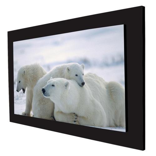 cuadro 60x40cms decorativo oso 2!!!+envío gratis