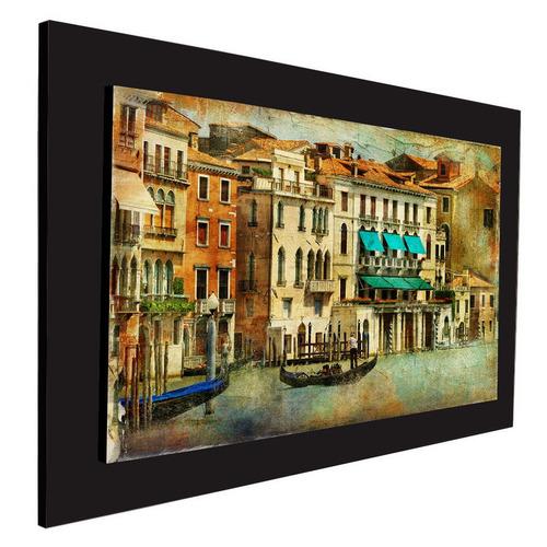cuadro 60x40cms decorativo venecia 1!!!+envío gratis